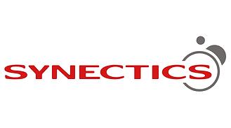 synectics-plc-vector-logo.png