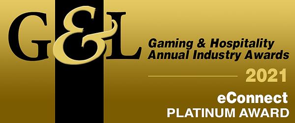G_L Awards Platinum 2021 eConnect.png