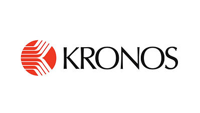 econnect and kronos integration api