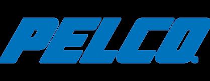 Pelco-Logo.png