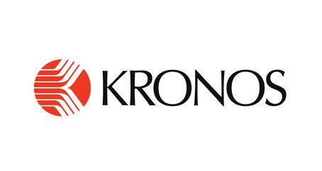 eConnect, Inc. Joins Kronos Technology Partner Network to Support Contactless Workplaces