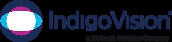 IndigoVision_MS_FullColour_RGB_WEBSITE.p