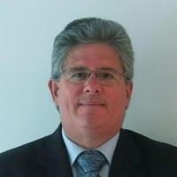 George DiGrandi