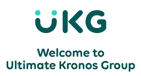 eConnect, Inc. Joins Kronos (UKG) Technology Partner Network to Support Contactless Workplaces