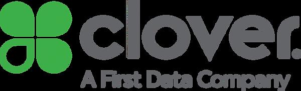 clover_logo_horz_endorsed_r_2_color.png