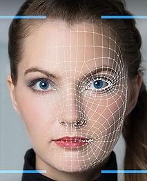 facial recognition AI econnect