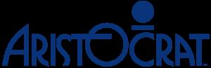 Aristocrat-Logo_Blue-300x97.png