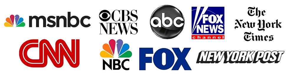 mainstreammedialogos2.png