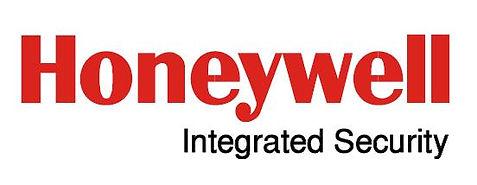 Honeywell-Integrated-Security-Logo.jpg