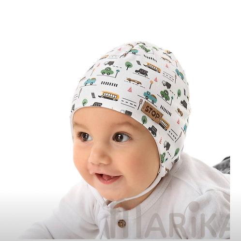Boys Toys Hat