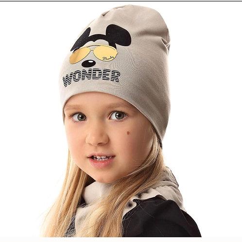 Wonder Girls Hat