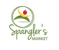 Spangler's Full Logo. (2).jpg