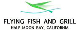 Flying Fish Grill logo.png