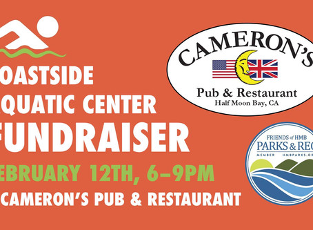 Please join us for a fun evening to support a great cause!