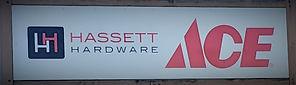 Hassett2 (1).jpg