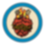 sacrilege logo.png
