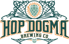 Hop-Dogma-Logo-2018-FINAL (1).png