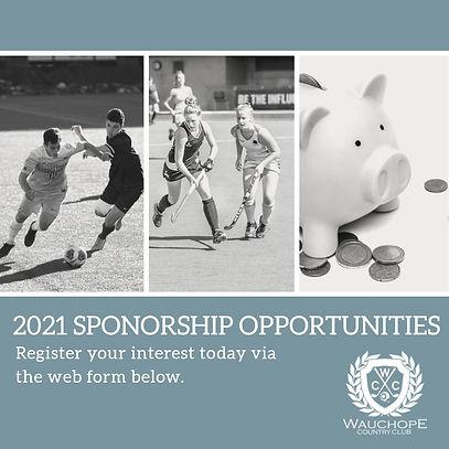 WCC-sponsorship-instagram1080.jpg