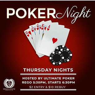 Poker-Night-instagram1080.jpg