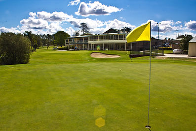 WH Golf club and flag (1 of 1) (1).jpg