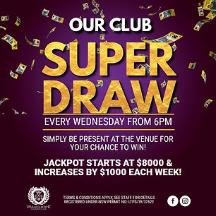 WCC-SUPERDRAW-PROMOTION--Final-Social-in