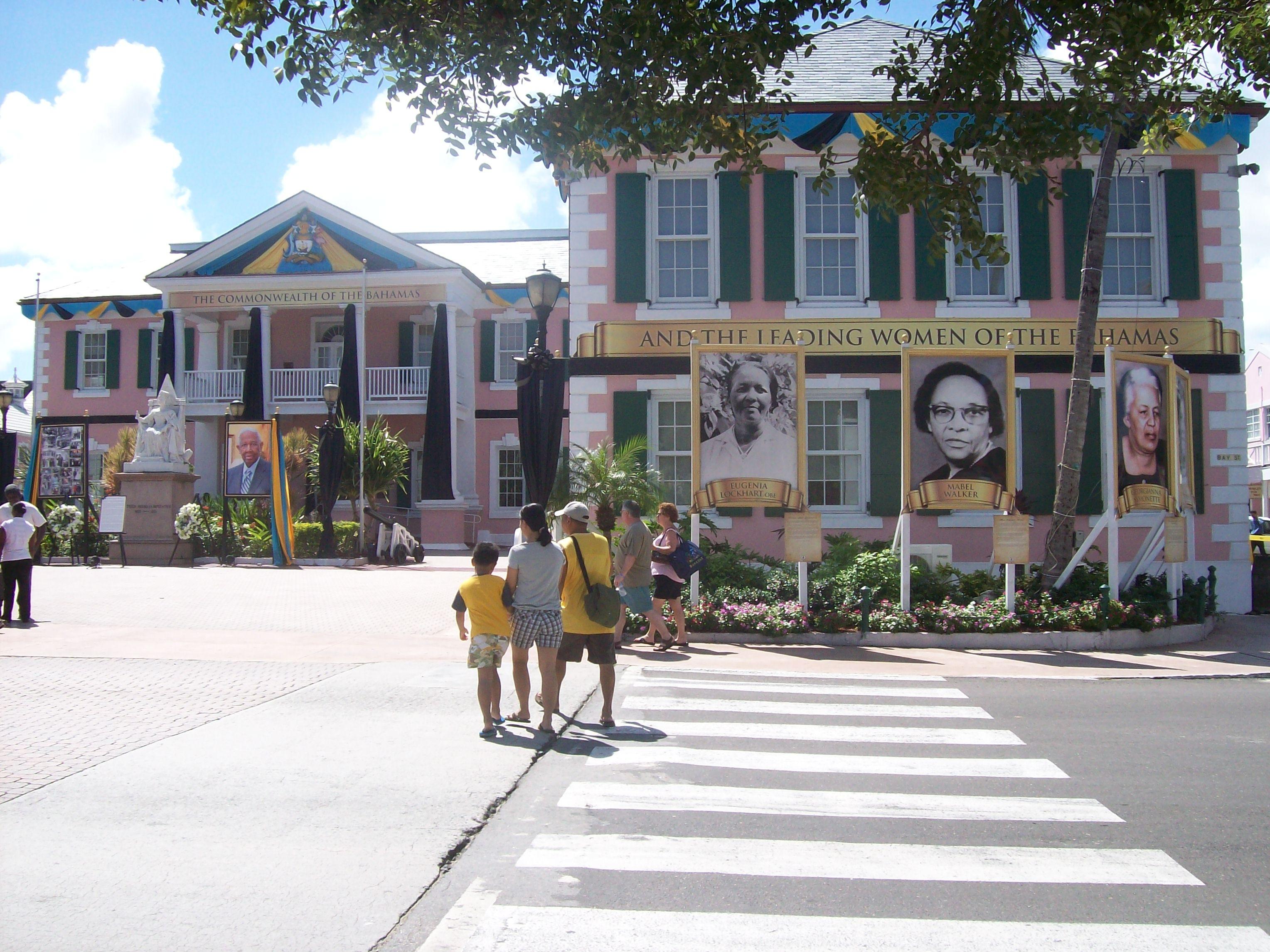Ville de Nassau 2.JPG