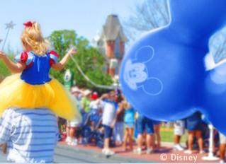 Rabais estivaux aux hôtels de Disney Springs