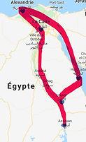 map Égypte.JPG