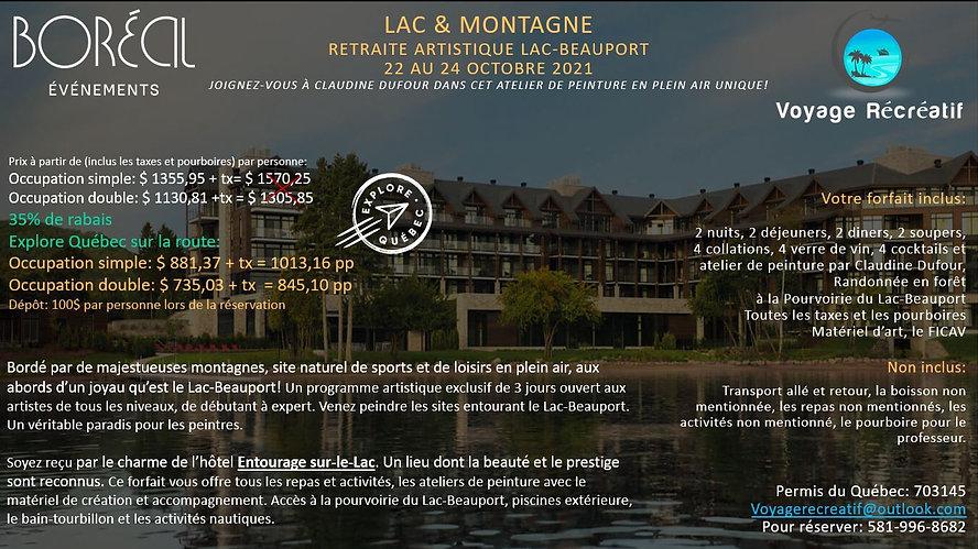 Retraite_22oct_Lac_Beauport.JPG