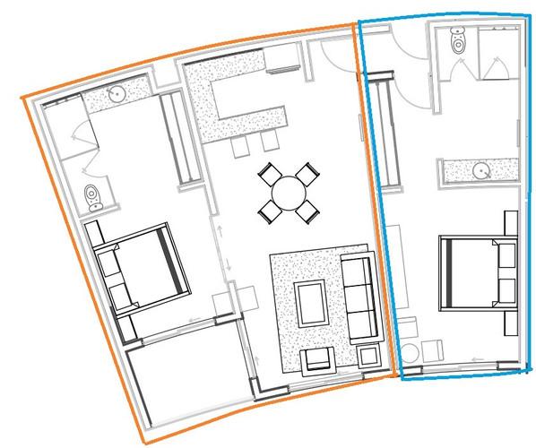 Two Bedroom Resort Residence (1).jpg