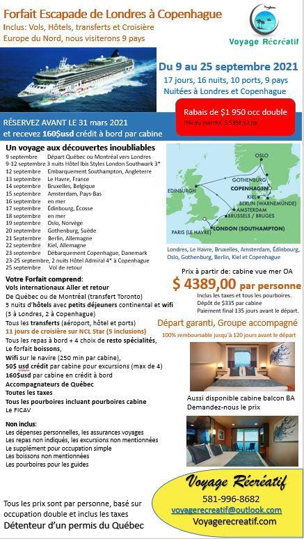 affiche croisière et hotels mars 2021.JP