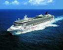 ncl_Star_Forward_at_Sea.jpg