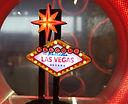 Photo Las Vegas.jpg