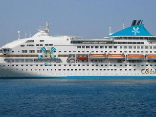 Cuba Cruise by Celestyal Cruises lance des forfaits tout inclus