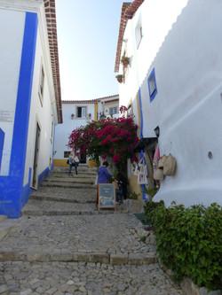 La ville Grecque