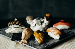 Palmaia Ume Japanese kitchen 2019-51.jpg