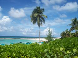 Plusieurs plages.JPG