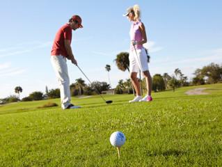 Profitez d'escapades sportives au Club Med