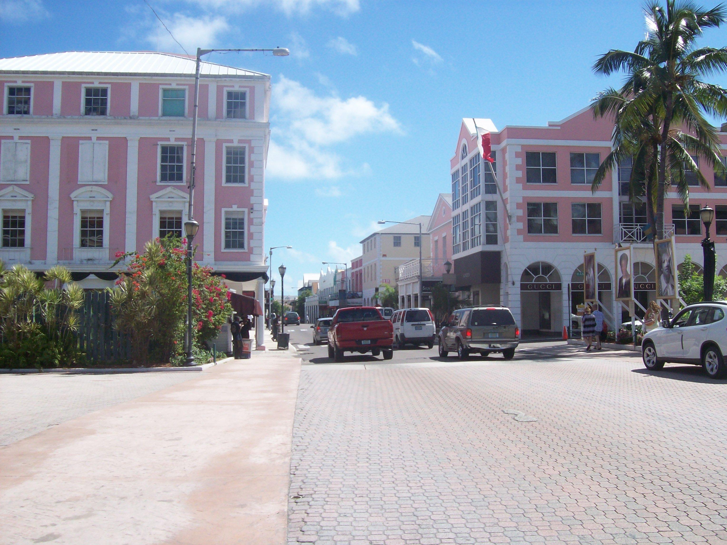 Ville de Nassau.JPG