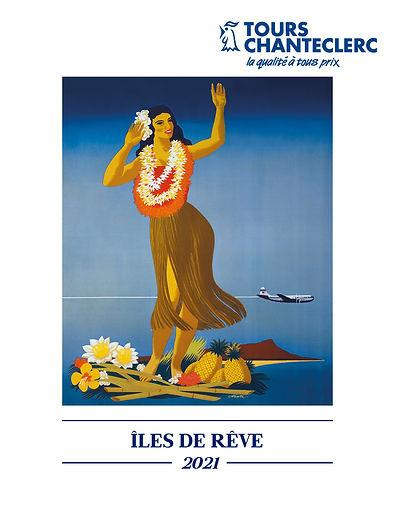 COVER-ILES DE REVE 2021-LOW.jpg