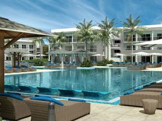 Transat ajoute le nouvel hôtel Ocean Casa del Mar à son offre exclusive à Cuba