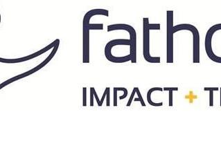 Aide humanitaire avec Fathom