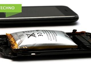 Ordinateurs portables et tablettes interdits en soute