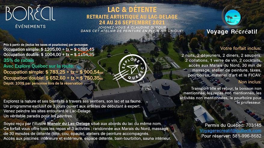 Retraite_24sept_Lac_Delage.JPG
