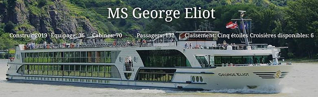 image MS GEORGE ELIOT.jpg