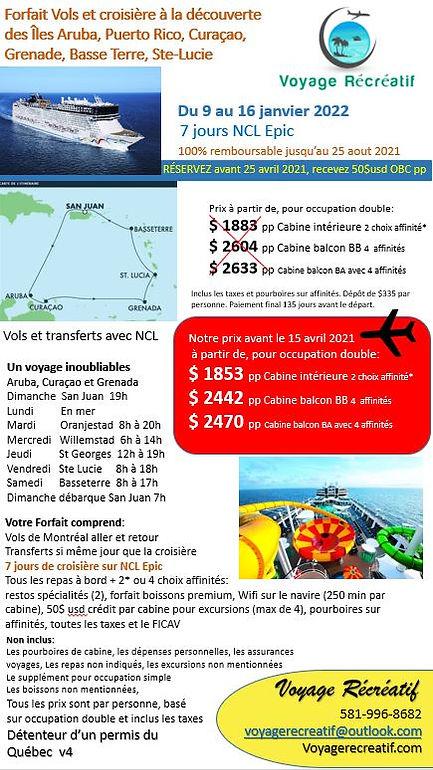 affiche Aruba janvier V4 agence.JPG
