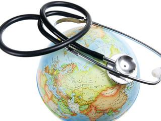 Vaccins: le top 12 à connaître
