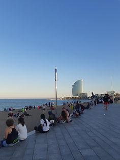 Plage Barcelon.jfif