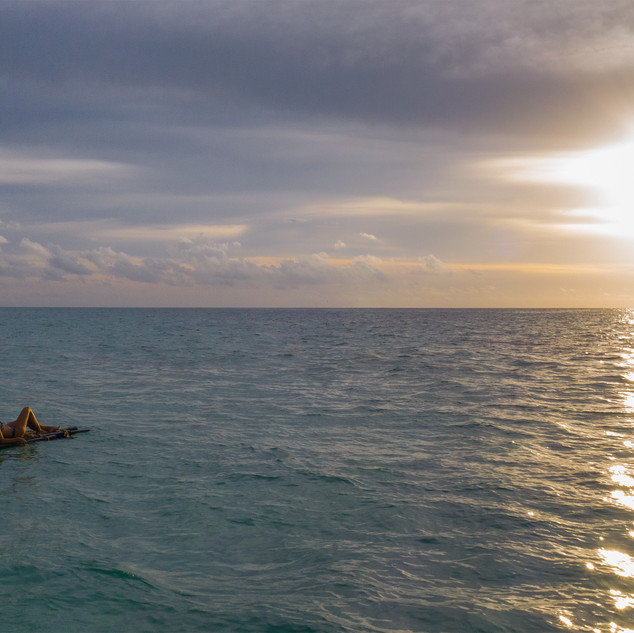 Raft_Woman3.jpg