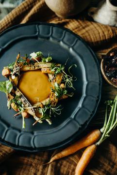 Palmaia LEK restaurant  2019-27.jpg